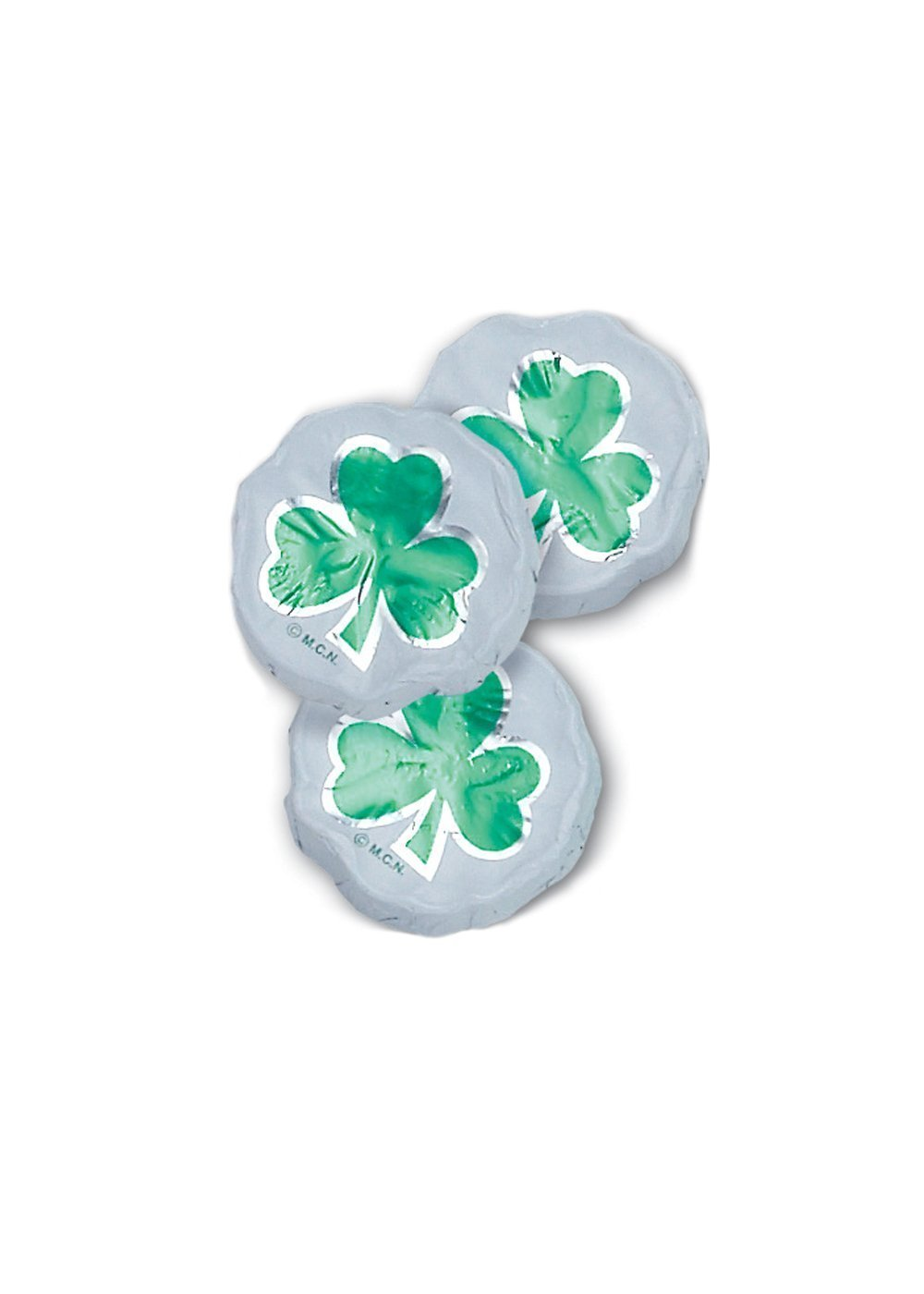 MAD - SHAMROCKS