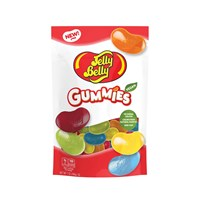 (G) 7 OZ BAG JELLY BELLY GUMMIES 12 CT