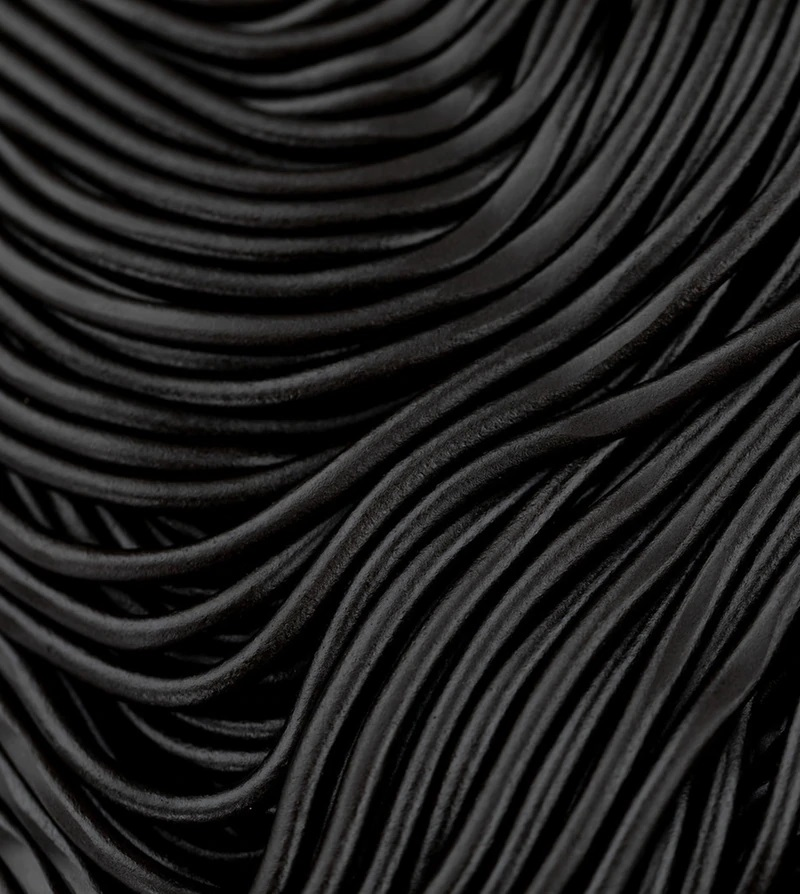 VERBURG - LACES LICORICE 20 LBS