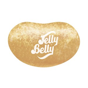 (G) JELLY BELLY - DRAFT BEER