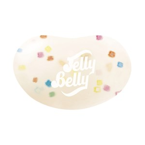 (G) JELLY BELLY - ICE CREAM BIRTHDAY CAKE