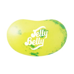 (G) JELLY BELLY - MANGO