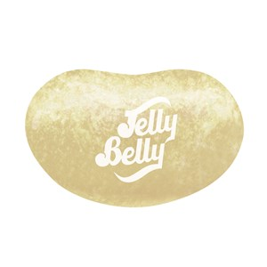 (G) JELLY BELLY - CHAMPAGNE