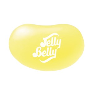 (G) JELLY BELLY - CRUSHED PINEAPPLE