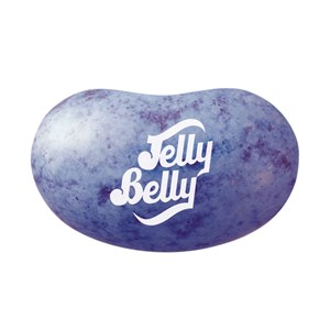 (G) JELLY BELLY - PLUM