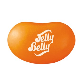 (G) JELLY BELLY - PUMPKIN PIE