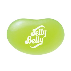 (G) JELLY BELLY - SUNKIST LIME