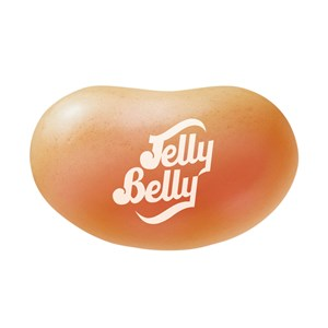 (G) JELLY BELLY - PINK GRAPEFRUIT