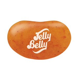 (G) JELLY BELLY - CHILI MANGO (SPECIAL ORDER)