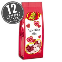 (G) 7.5 OZ JB VALENTINE MIX BAGS-12 CT