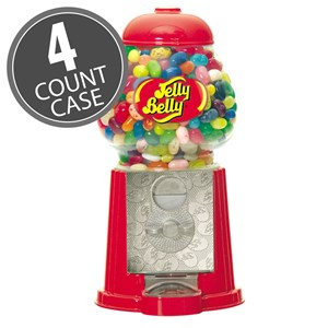(G) MINI JELLY BELLY MACHINES - 1 CT